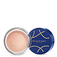 Pure Finish Cream Eye Shadow – Sand Dollar