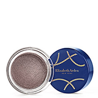 Pure Finish Cream Eye Shadow – Anchors Away