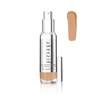 PREVAGE® Anti-Aging Foundation SPF 30