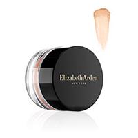 elizabeth arden new zealand  makeup  beauty  liquid assets