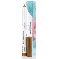 Sunkissed Pearls Cream Eye Shadow Stylo–Bronze Pearl
