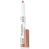 Sunkissed Pearls Cream Eye Shadow Stylo–Fresh Water Pearl