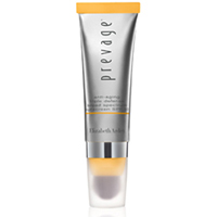 PREVAGE® Anti-aging Triple Defense Shield Sunscreen SPF 50 High Protection PA+++