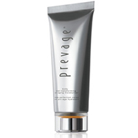 PREVAGE® Body Total Transforming Anti-aging Moisturizer