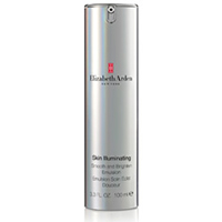 Skin Illuminating Smooth and Brighten Emulsion