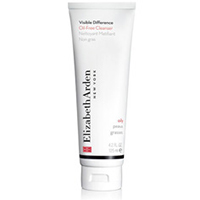 Visible Difference Oil-free Cleanser