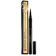 Limited Edition Beautiful Color High Intensity Liquid Eye Liner