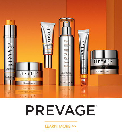 PREVAGE Anti-ageing Skin Care - Elizabeth Arden New Zealand Skicare