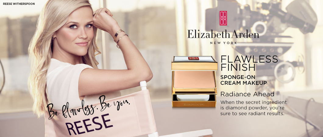 Elizabeth Arden New Zealand : Makeup & Beauty : Foundation