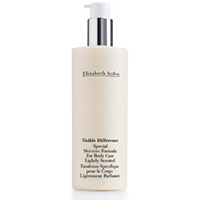 Visible Difference Special Moisture Formula for Bodycare 300ml