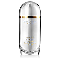 SUPERSTART Skin Renewal Booster 50ml