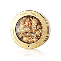 Advanced Ceramide Capsules Daily Youth Restoring Serum - 60 Piece