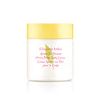 Green Tea Mimosa Honey Drops Body Cream