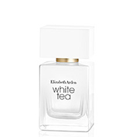Elizabeth Arden White Tea Eau de Toilette Spray 50mL