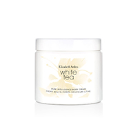 Elizabeth Arden White Tea Pure Indulgence Body Cream