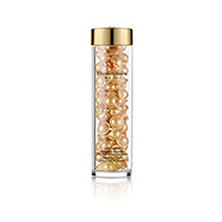 Advanced Ceramide Capsules Daily Youth Restoring Serum - 90 Piece