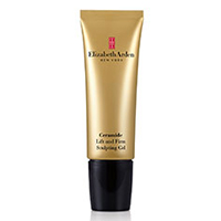 Ceramide Lift and Firm Sculpting Gel
