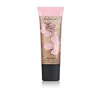 Limited Edition Dare To Bare Bronzing Gel Pearls
