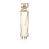 My Fifth Avenue EDP Spray