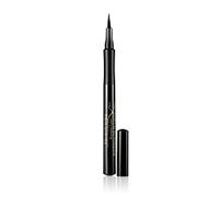 Beautiful Color Bold Defining Felt Tip Liquid Eyeliner