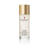 Ceramide Micro Capsule Skin Replenishing Essence