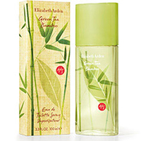 Green Tea Bamboo Eau de Toilette Spray