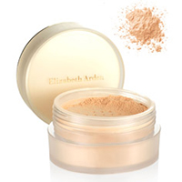 Ceramide Skin Smoothing Loose Powder