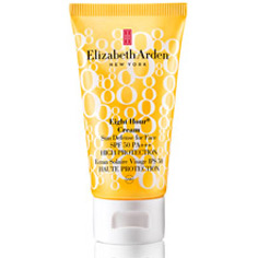 Eight Hour® Cream Sun Defense for Face SPF 50 Sunscreen High Protection PA+++