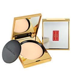 Flawless Finish Ultra Smooth Pressed Powder